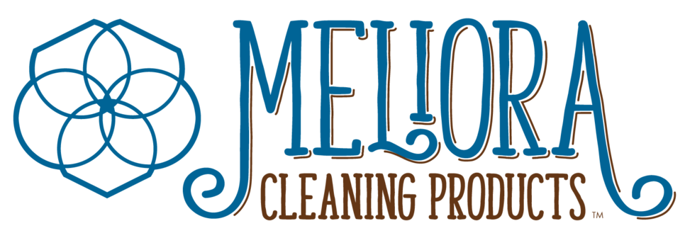 Meliora Cleaning Products
