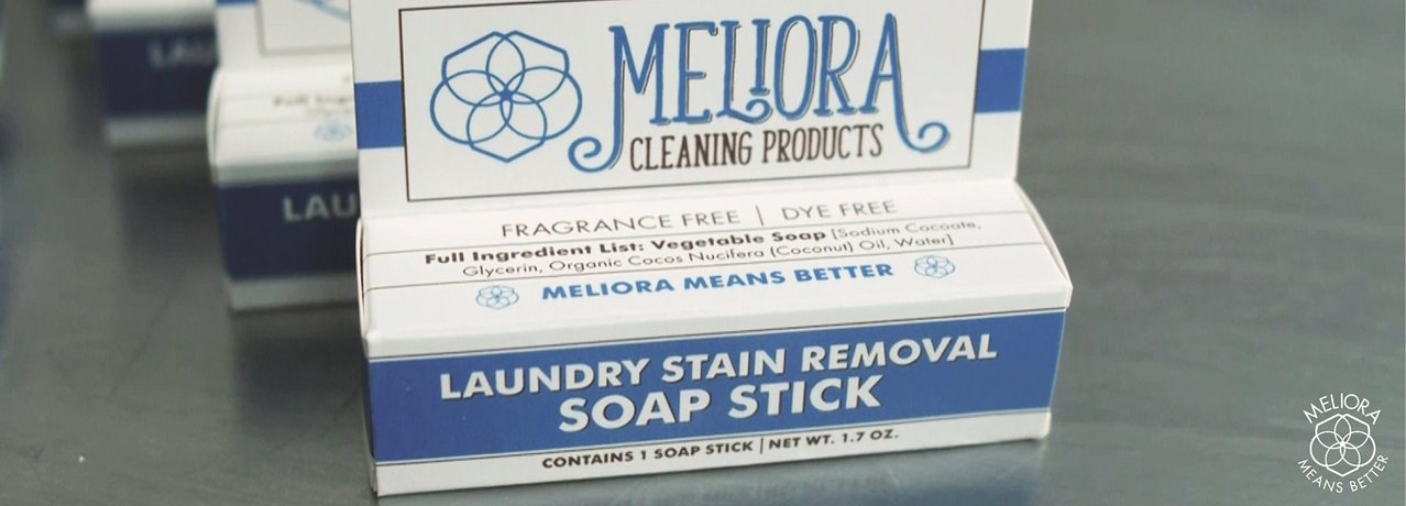 Soap Stick for Stain Removal - Shop Now!