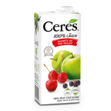 Ceres Fruit Juice (1L)