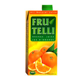 Frutelli Fruit Juice (1L)