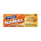 Hobnobs Biscuits (300g)