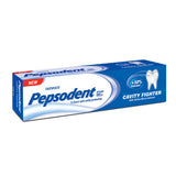 Pepsodent Cavity Fighter Toothpaste (175g)