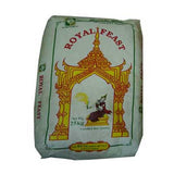 Royal Feast Rice (25kg)