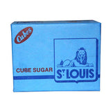 St. Louis Cube Sugar (960g)