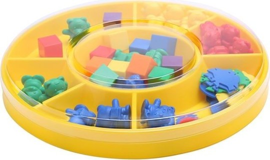 EDX Education - First Sorting Kit 15912