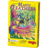 HABA Game - Magic Feathers