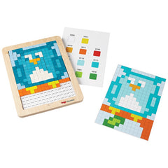 HABA - DS Coding Pixel - Educational - 20856