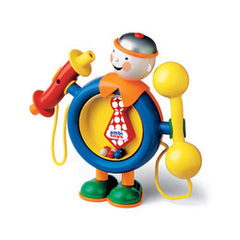AMBI TOYS One Man Band