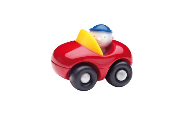 AMBI TOYS Pocket Car