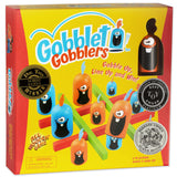 Gobblets Gobblers Game