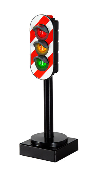 BRIO Light Signal for Railway 33743