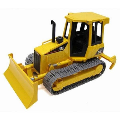 BRUDER - CATERPILLAR Track-Type Tractor w/ripper 02443
