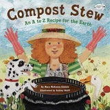 BOOK - Compost Stew