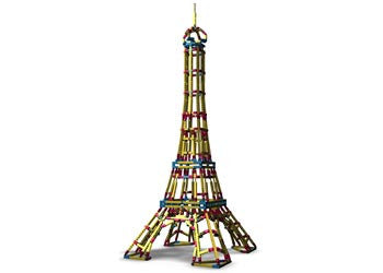 ENGINO – EIFFEL TOWER