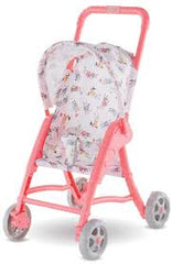 Corolle - Mon Premier - Accessories - Small Doll Stroller