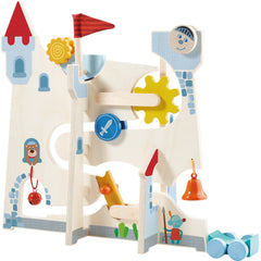 HABA Motor skill game Knight's castle- 302958