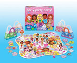 ORCHARD TOYS Party Party Game