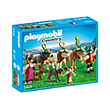 PLAYMOBIL Country Alpine Festival Procession 5425