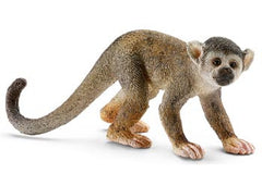 SCHLEICH Monkey Squirrel - 14723