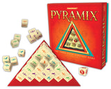 GAMEWRIGHT NEW PYRAMIX