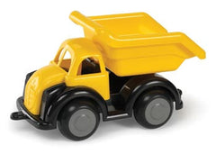 VIKING TOYS Construction Jumbo Tipper Truck