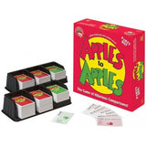 Apples to Apples Board Game