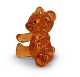 CRYSTAL PUZZLE 3D Teddy Bear