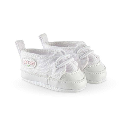 COROLLE - MON CLASSIQUE - Clothing - Shoes Sneakers White - 36cm