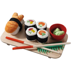 HABA Food Sushi Set Fabric- 301029