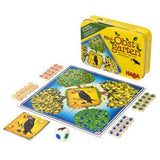 HABA GAME - Mini Orchard