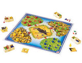 HABA GAME - Orchard