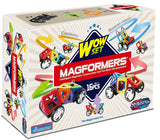 MAGFORMERS WOW 16