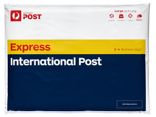 Postage New Zealand Surcharge 2kg