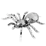 Metal Earth Tarantula