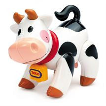 TOLO First Friends Cow
