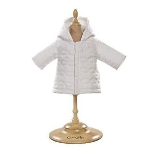 COROLLE - MON PREMIER - Clothing - Winter Coat/Jacket 30cm