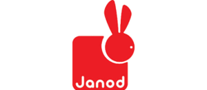 Janod toys