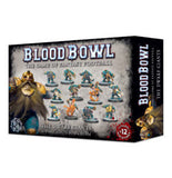 BLOOD BOWL THE DWARF GIANTS DICEHEADdotCOM