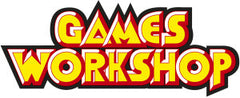 Daemons of Khorne Banners of Rage SPECIAL ORDER DICEHEADdotCOM