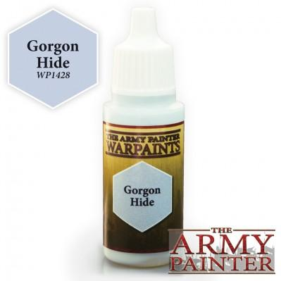 """Army Painter Warpaints Gorgon Hide  18ml