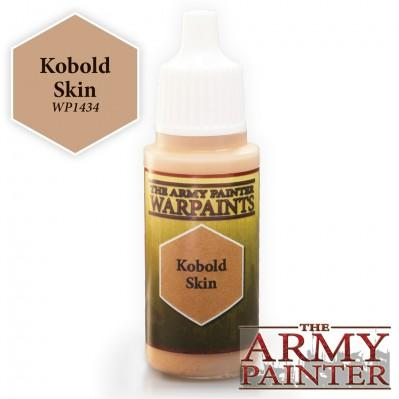 """Army Painter Warpaints Kobold Skin  18ml
