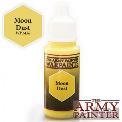 """Army Painter Warpaints Moon Dust  18ml