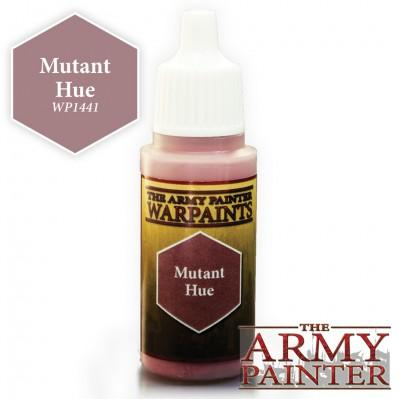 """Army Painter Warpaints Mutant Hue  18ml