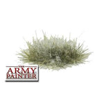 """Army Painter: Battlefields XP Tundra Tuft