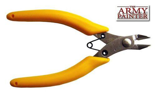 """Army Painter: Tool Precision Side Cutters
