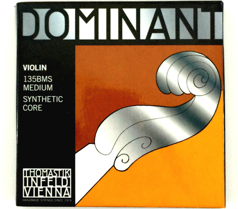 Thomastik-Infeld Dominant Violin Strings All Sizes