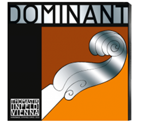 Thomastik-Infeld Dominant Bass Strings