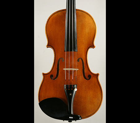 SNOW Professional JHS Violin