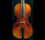 SNOW Advance Model PA800 Viola