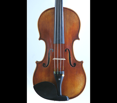 SNOW Advanced Model PV1000 Violin